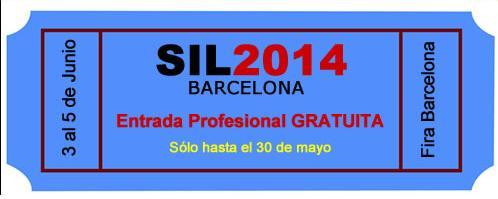GRUPOALC_SIL_2014