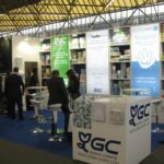 GRUPOALC_STANDS_ISSA_GOMA_CAMPS