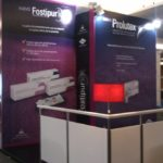 GRUPOALC_STANDS_SEF_ANGELINI