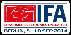 Grupo ALC - IFA