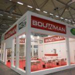 GRUPOALC_STANDS_INTERMOT_BOUWMAN