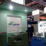 GRUPOALC_STANDS_EICMA_CLUSTER