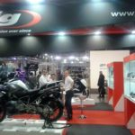 GRUPOALC_STANDS_EICMA_MOTO_PUIG