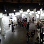 GRUPOALC_STANDS_SPA&BEAUTY