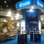 GRUPOALC_STANDS_ORTO_MEDICAL_THUASNE