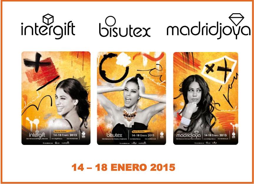 GRUPOALC_CARTEL_INTERGIFT_MADRIDJOYA