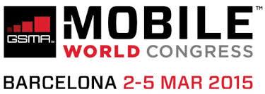 Grupo ALC - Logo - Mobile World Congress