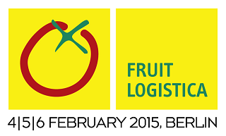 Grupo ALC - Logo - Fruit Logistica