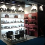GRUPOALC_STANDS_PAPERWORLD_JOUMMA_BAGS