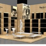 GRUPOALC_STANDS_PAPERWORLD_JOUMMA_BAGS_RENDER
