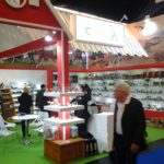 GRUPOALC_STANDS_TOY_FAIR_COLLECTA