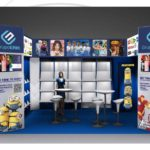 GRUPOALC_STANDS_TOY_FAIR_ERIK_EDITORES_RENDER