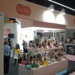 GRUPOALC_STANDS_TOY_FAIR_PAOLA_REINA