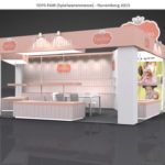 GRUPOALC_STANDS_TOY_FAIR_PAOLA_REINA_RENDER
