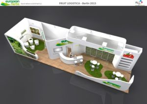 GRUPOALC_STANDS_FRUIT_LOGISTICA_EUROPEAN_HERBS_RENDER
