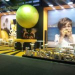 GRUPOALC_STANDS_FRUIT_LOGISTICA_JIMBOFRESH