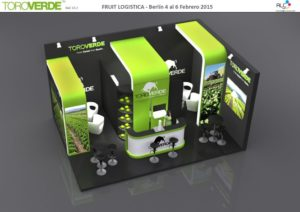 GRUPOALC_STANDS_FRUIT_LOGISTICA_TORO_VERDE_RENDER