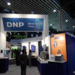GRUPOALC_STANDS_MWC_DNP