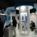 GRUPOALC_STANDS_MWC_SPECTRONITE