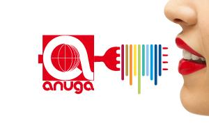 GRUPOALC_CARTEL_ANUGA