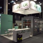 GRUPOALC_STANDS_HISPACK_AND&OR