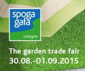 GRUPOALC_SPOGA_GAFA_LOGO