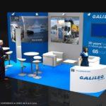 GRUPOALC_STANDS_WGC_GALILEO_RENDER