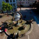 Grupo ALC_Buchhornbrunnen_Friedrichshafen