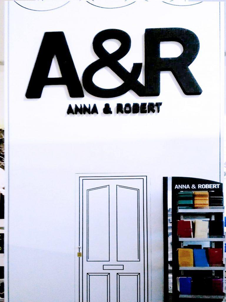 GRUPOALC_STAND_MIPEL_ANNA&ROBERT