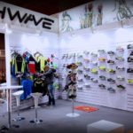 GRUPOALC_STAND_UNIBIKE_VIC_SPORTS_AFERS