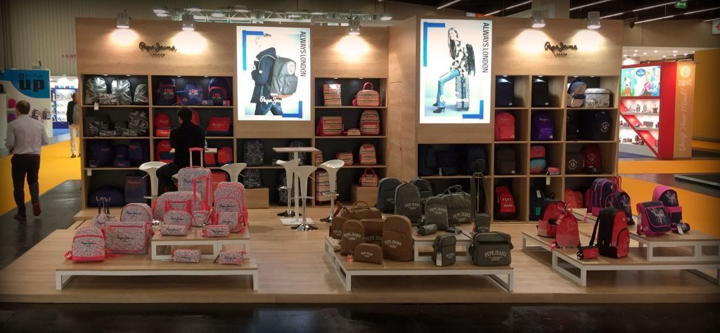 GRUPOALC_STAND_INSIGHT_PEPE_JEANS