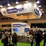 GRUPOALC_STAND_FRUITATTRACTION_AGRUPA_PULPI