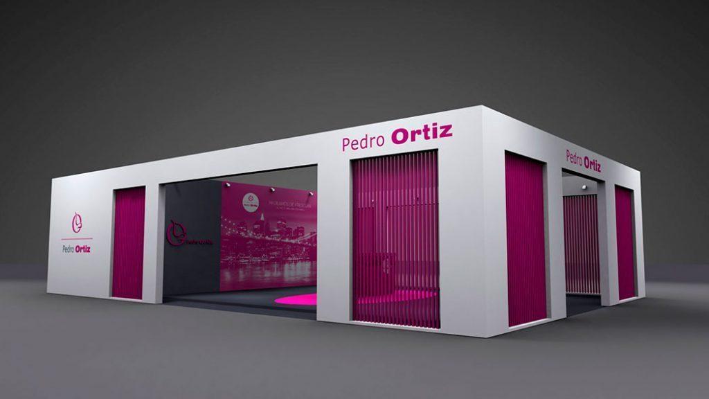 GRUPOALC_STAND_FERIA_MUEBLE_PEDRO_ORTIZ_RENDER
