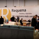 GRUPOALC_STAND_FERIA_MUEBLE_REQUENA_TAPIZADOS