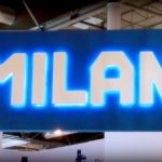 GRUPOALC_STAND_INTERGIFT_GOMAS_MILAN