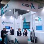 GRUPOALC_STAND_MWC_SPECTRONITE_KLEOS