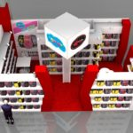 GRUPOALC_STAND_PAPERWORLD_EXTREME4ME_RENDER