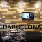 GRUPOALC_STAND_PAPERWORLD_MONTANA_COLORS