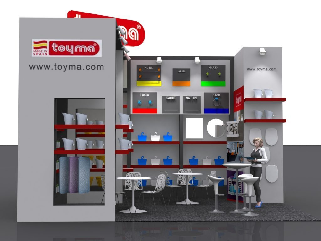 GRUPOALC_STAND_AMBIENTE_TOYMA_RENDER