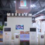 GRUPOALC_STAND_BIT_ONMT_MARRUECOS