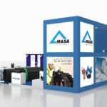 GRUPOALC_STAND_SMAGUA_ALIAXIS_RENDER