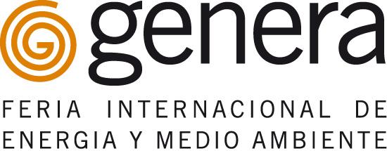 Grupo ALC - Genera 2016