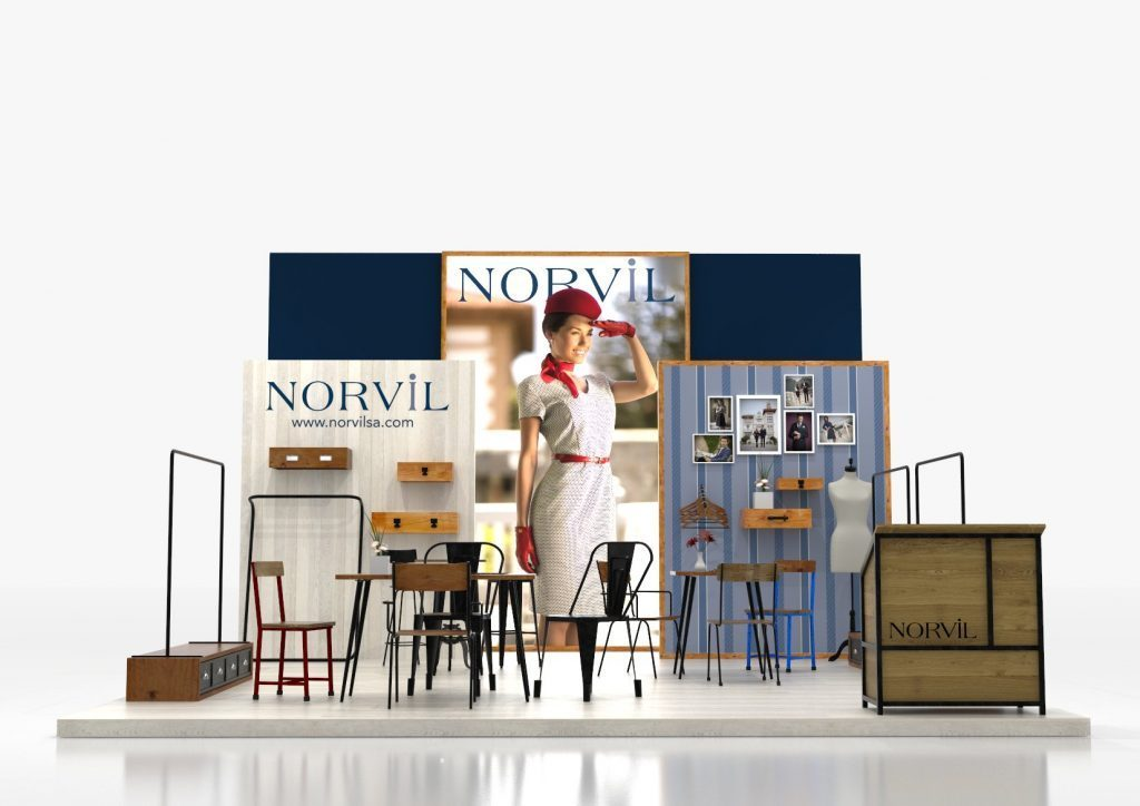 GRUPOALC_STAND_A+A_NORVIL_RENDER