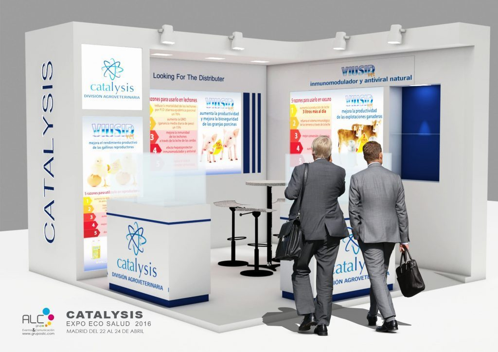 GRUPOALC_STAND_EXPO_ECO_SALUD_CATALYSIS_RENDER