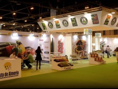 GRUPOALC_STAND_FRUITATTRACTION_2015