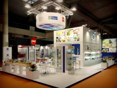 GRUPOALC_STAND_ALIMENTARIA_COTRADING
