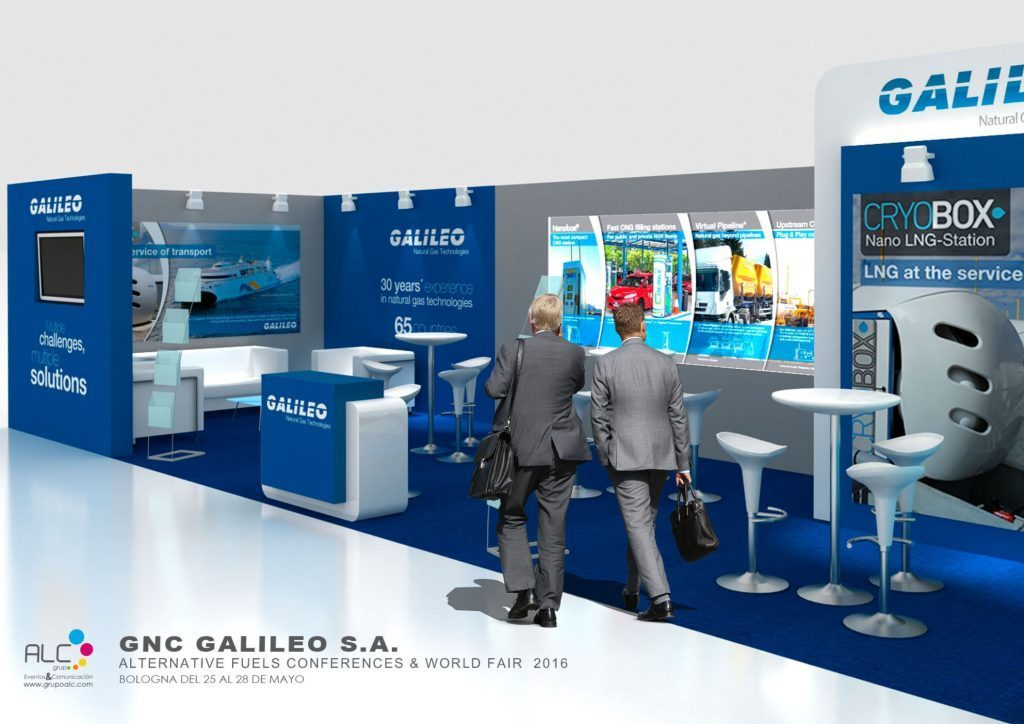 GRUPOALC_STAND_ALTERNATIVE_FUELS_GALILEO_RENDER