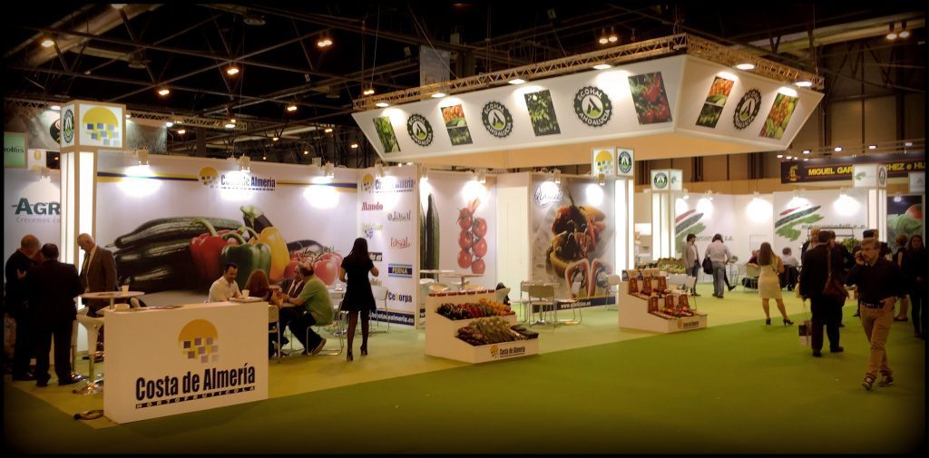 GRUPOALC_STAND_FRUITATTRACTION_ECOHAL