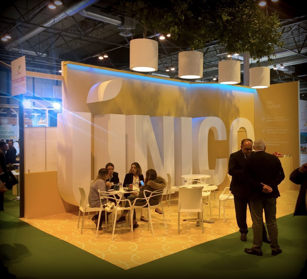 GRUPOALC_STAND_FRUITATTRACTION_UNICO