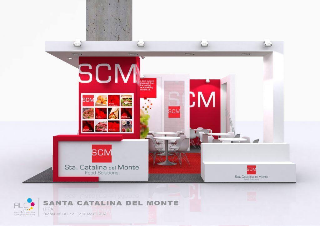 GRUPOALC_STAND_IFFA_STA_CATALINA_DEL_MONTE_RENDER